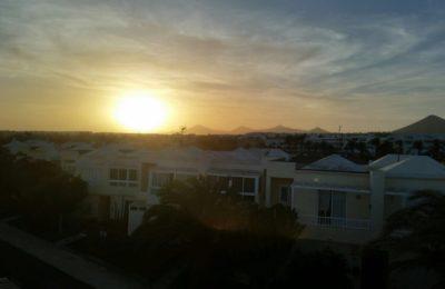 Apartment Costa Teguise Lanzarote