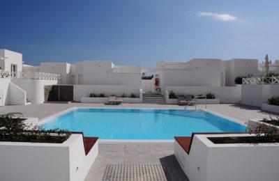 Flat Playa Honda – Lanzarote