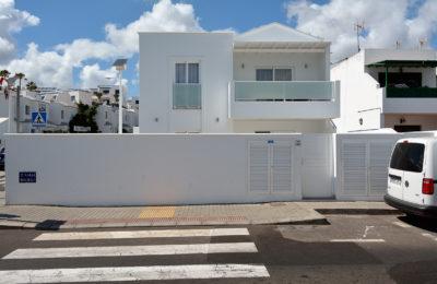 Flat Puerto del Carmen  Lanzarote