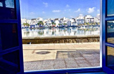 Studio Arrecife          Lanzarote