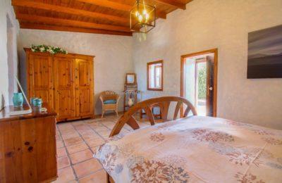 Rural Hotel Lanzarote