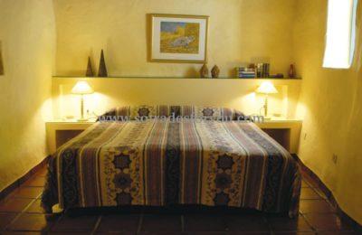 Property Los Valles Lanzarote