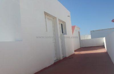 Appartement Arrecife Lanzarote