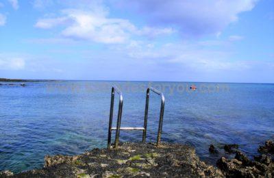 Flat Punta Mujeres