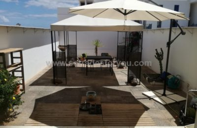 Flat in Costa Teguise