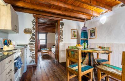 Cottage Arrieta